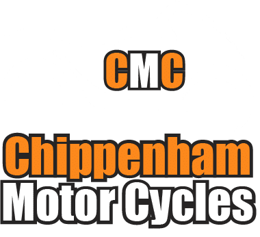 Chippenham Motorcycles